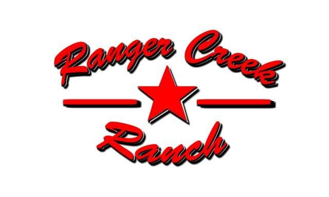 Ranger Creek Ranch